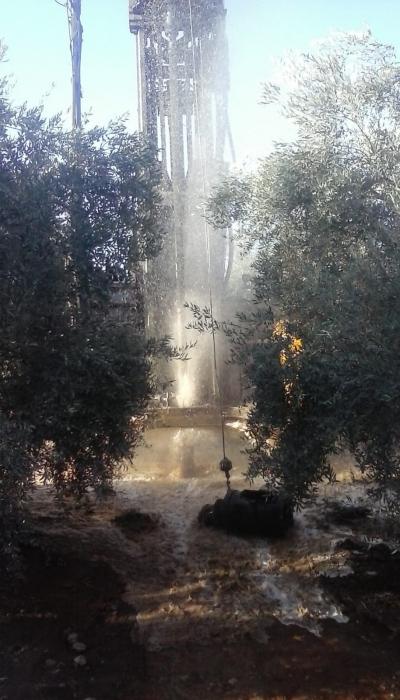 agua-1FEBB0F93-F97F-125B-B78E-0FEC2793CBF4.jpg
