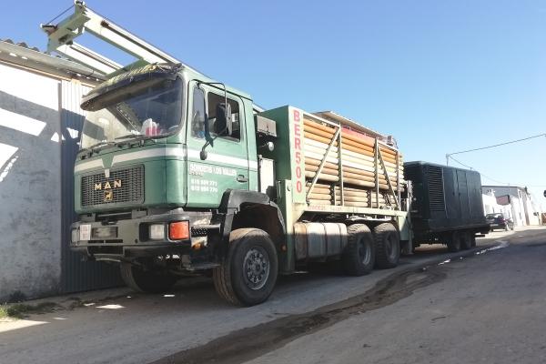 vehiculos-13F011450-E9C3-BDA7-5FFF-23FCB135A45B.jpg