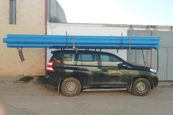 vehiculos-31A1BDD4F-4076-7AD4-B67D-7A35ECF24553.jpg